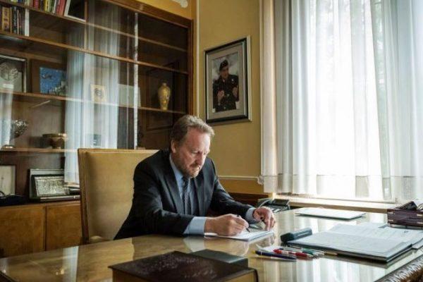 INTERVJU – Bakir Izetbegović, predsjedavajući Predsjedništva BiH