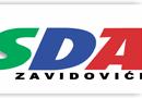 5. jula ove godine biće upriličeno druženje sa osnivačima OO SDA Zavidovići