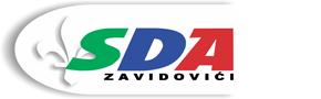 SDA Zavidovići
