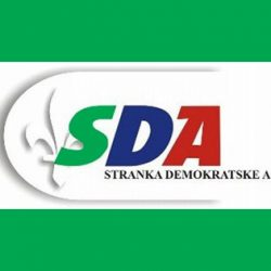 Načelnik Hašim Mujanović ponovo obmanjuje javnost