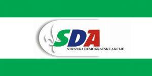 sda-f2