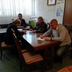 U SDA Zavidovići pristupili novi članovi