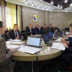 Osiguran prevoz učenika u OŠ Gostović, Drugoj osnovnoj školi Zavidovići i OŠ Hajderovići