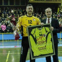 Ponos Zavidovića