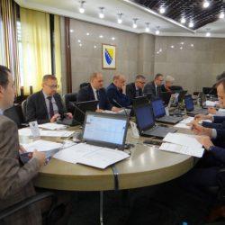 Vlada ZDK odobrila MZ Rujnica sredstva u iznosu od 10.000 KM