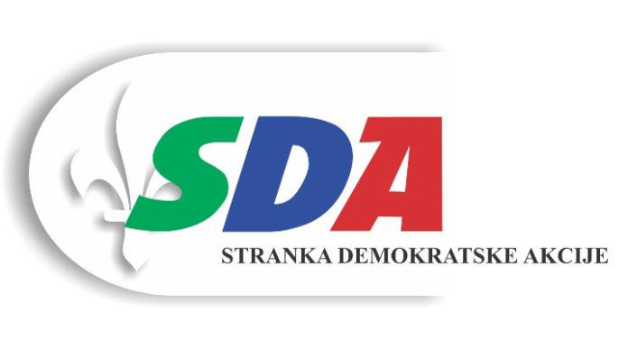 Usvojen set kriterija za vrednovanje kandidata za načelnika općine Zavidovići