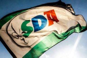 Saopćenje za javnost povodom napada na radnicu OO SDA Zavidovići
